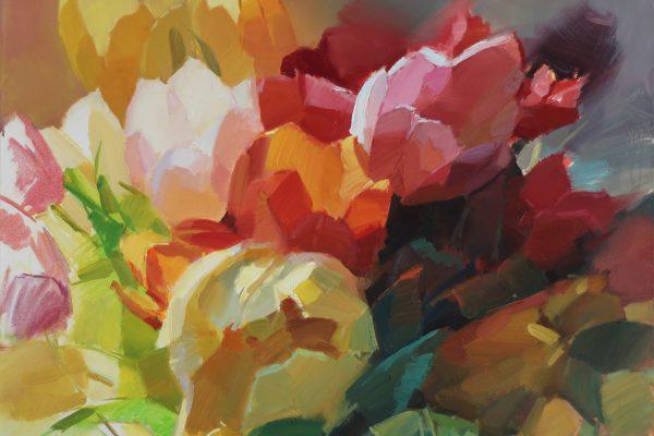 Tulpes 2012m._65x80_Nr 0030