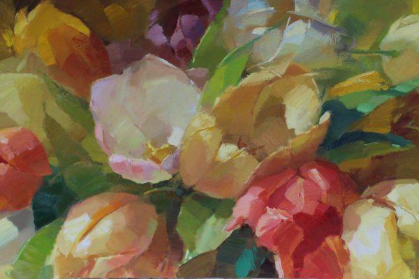 Tulpes_2015m._140-70_Nr0017