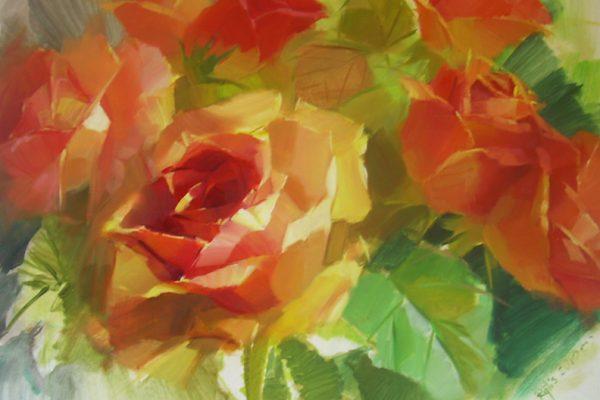 rozes_2 80x65